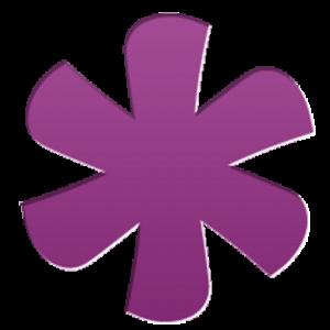 knack-icon