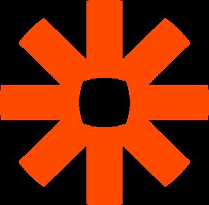 zapier-logo-500